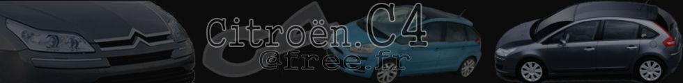 Logo de http://citroen.c4.free.fr/