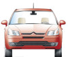 Citroen C4 - Homepage Citroen.C4.free.fr pictures and comments